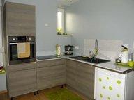 Maison à louer F4 à Épinal - Réf. 6535353