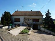 Maison à vendre F5 à Heining-lès-Bouzonville - Réf. 6273209