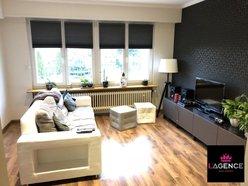 Reihenhaus zum Kauf 5 Zimmer in Ettelbruck - Ref. 6150329