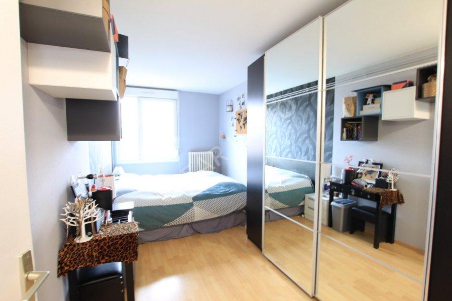 acheter appartement 4 pièces 77 m² montigny-lès-metz photo 7