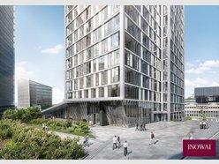 Appartement à vendre 1 Chambre à Luxembourg-Kirchberg - Réf. 5109945