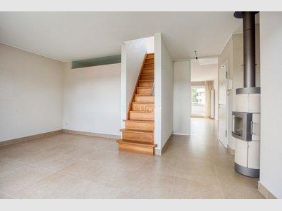 Wohnung zum Kauf 2 Zimmer in Ettelbruck - Ref. 6158521