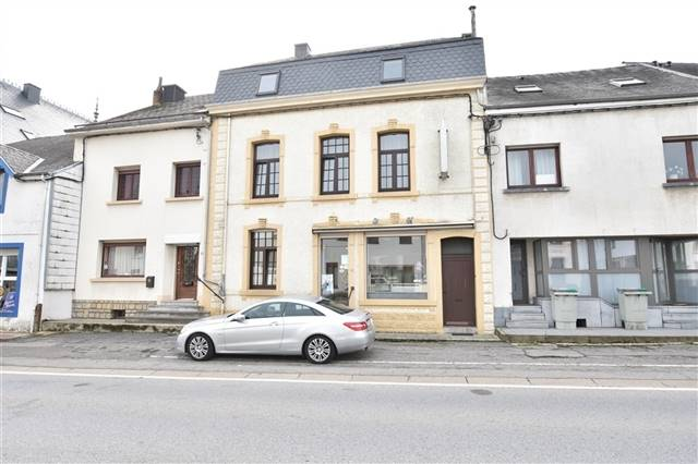 retail for buy 0 room 334 m² habay photo 1