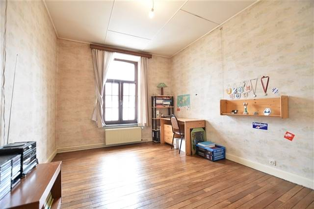 retail for buy 0 room 334 m² habay photo 7