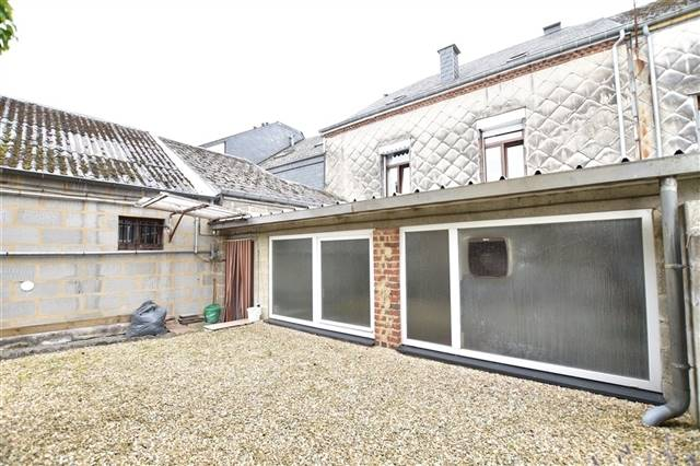 retail for buy 0 room 334 m² habay photo 4