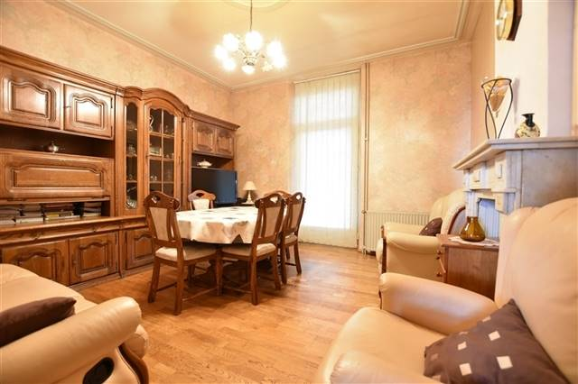 retail for buy 0 room 334 m² habay photo 6