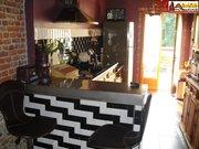 Maison à louer à Saint-Amand-les-Eaux - Réf. 6097337
