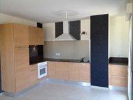 Appartement à louer F3 à Yutz - Réf. 6113721