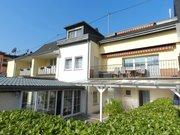 Renditeobjekt / Mehrfamilienhaus zum Kauf 10 Zimmer in Kröv - Ref. 5134777