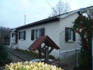 Maison à vendre F4 à Pagny-sur-Moselle - Réf. 6187449