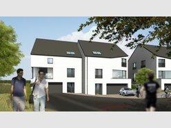 Maison jumelée à vendre 4 Chambres à Bettange-Sur-Mess - Réf. 6453689