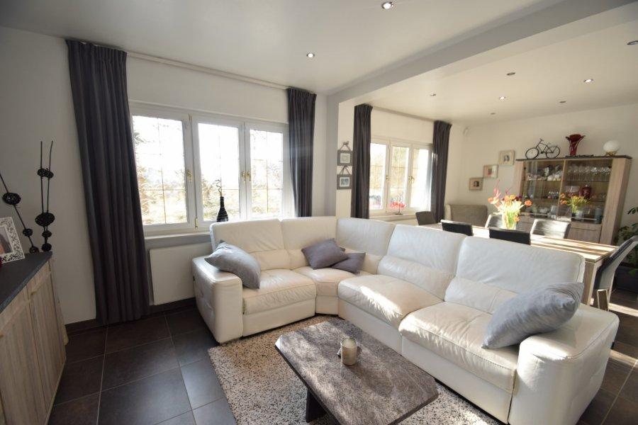 haus kaufen 4 schlafzimmer 160 m² soleuvre foto 2