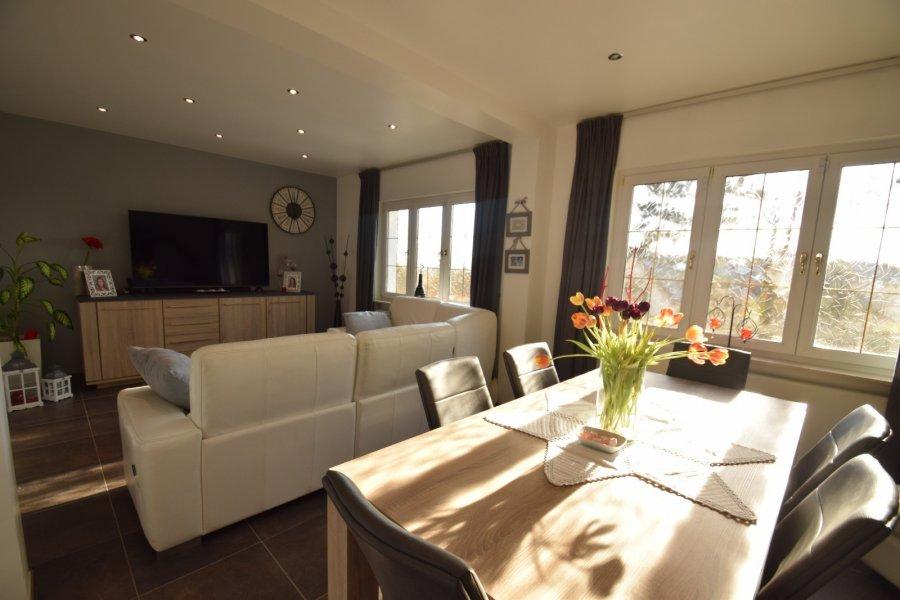 haus kaufen 4 schlafzimmer 160 m² soleuvre foto 3