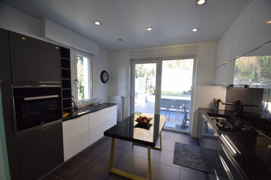 haus kaufen 4 schlafzimmer 160 m² soleuvre foto 4