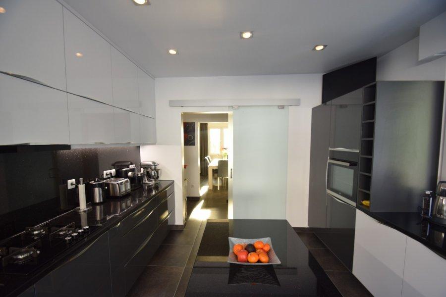 haus kaufen 4 schlafzimmer 160 m² soleuvre foto 5