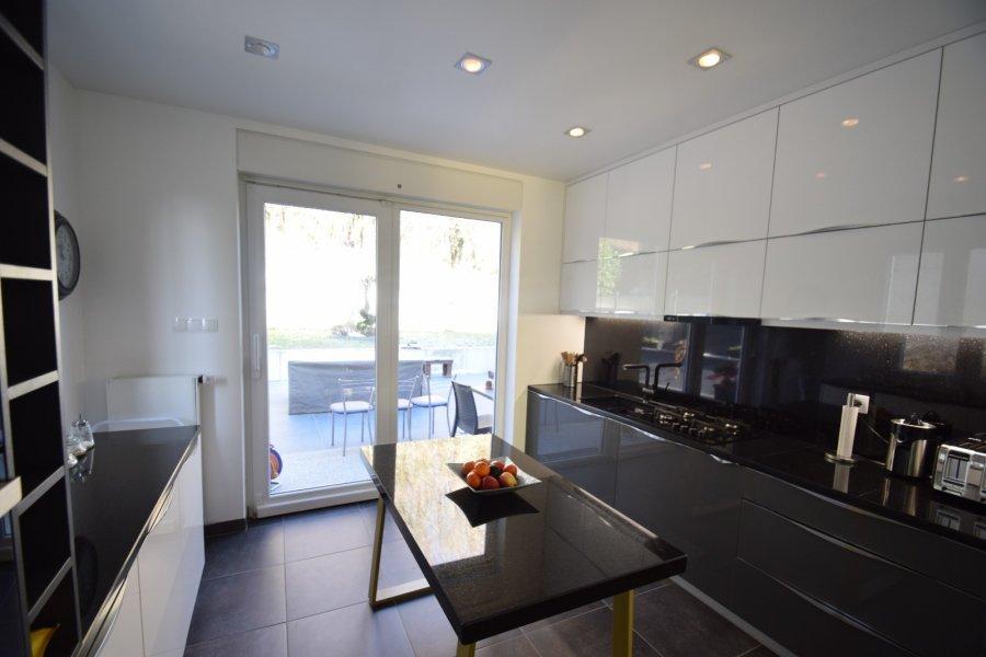 haus kaufen 4 schlafzimmer 160 m² soleuvre foto 6