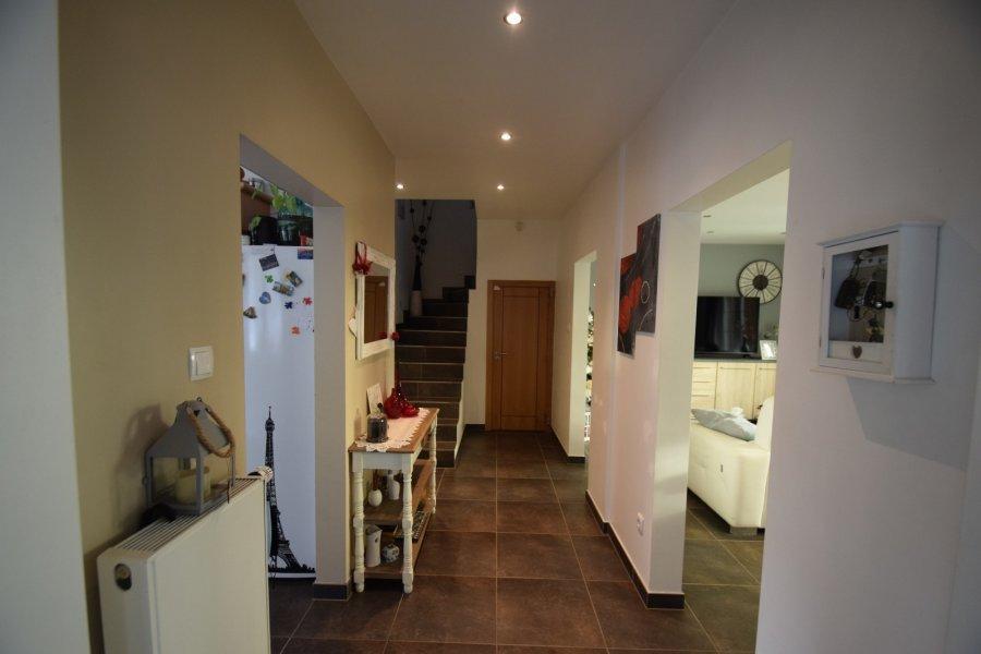 haus kaufen 4 schlafzimmer 160 m² soleuvre foto 7