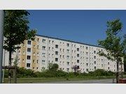 Wohnung zur Miete 2 Zimmer in Rostock (DE) - Ref. 5077433