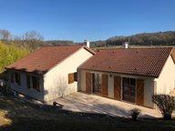 Maison à vendre F8 à Bar-le-Duc - Réf. 6191545
