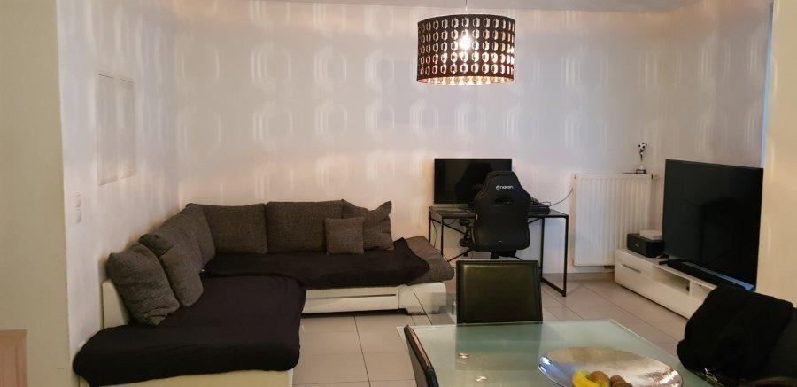 louer appartement 1 chambre 55 m² esch-sur-alzette photo 3