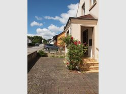 Haus zum Kauf 6 Zimmer in Welschbillig - Ref. 5937593