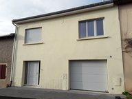 Maison à vendre F6 à Pange - Réf. 6605241