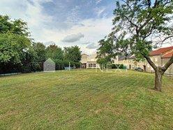 Terrain constructible à vendre à Basse-Rentgen - Réf. 6482361