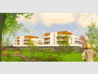 Appartement à vendre F2 à Manom - Réf. 7006649