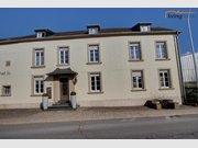 Office for rent in Gonderange - Ref. 5769913