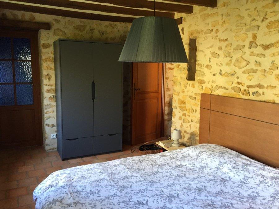 acheter maison de maître 0 pièce 220 m² montigné-lès-rairies photo 6