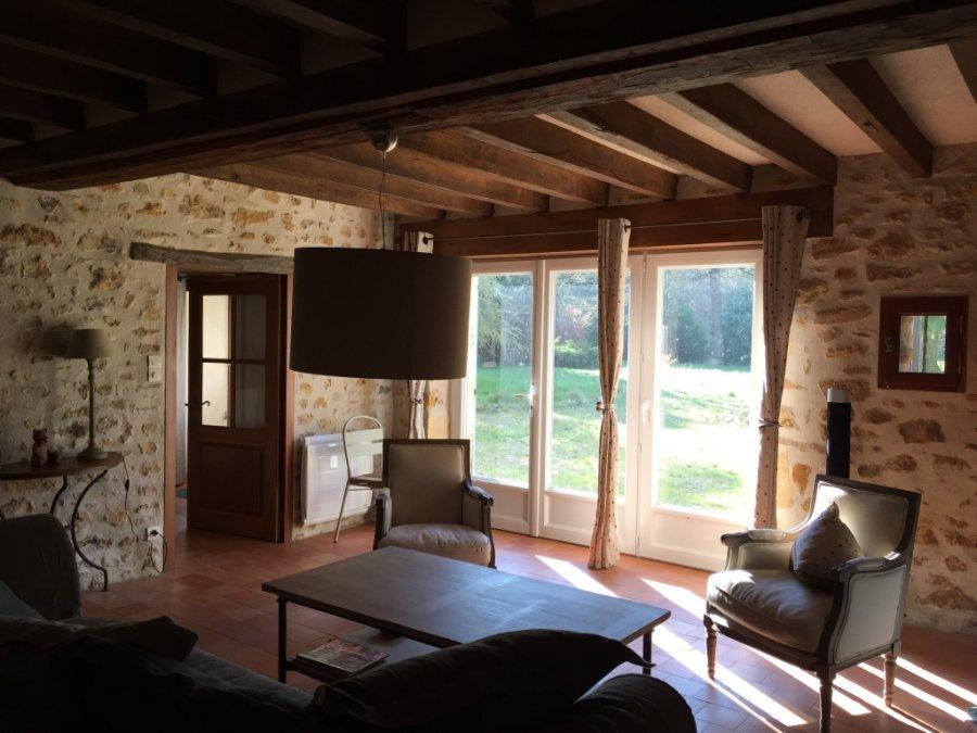 acheter maison de maître 0 pièce 220 m² montigné-lès-rairies photo 3
