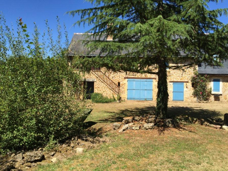 acheter maison de maître 0 pièce 220 m² montigné-lès-rairies photo 7