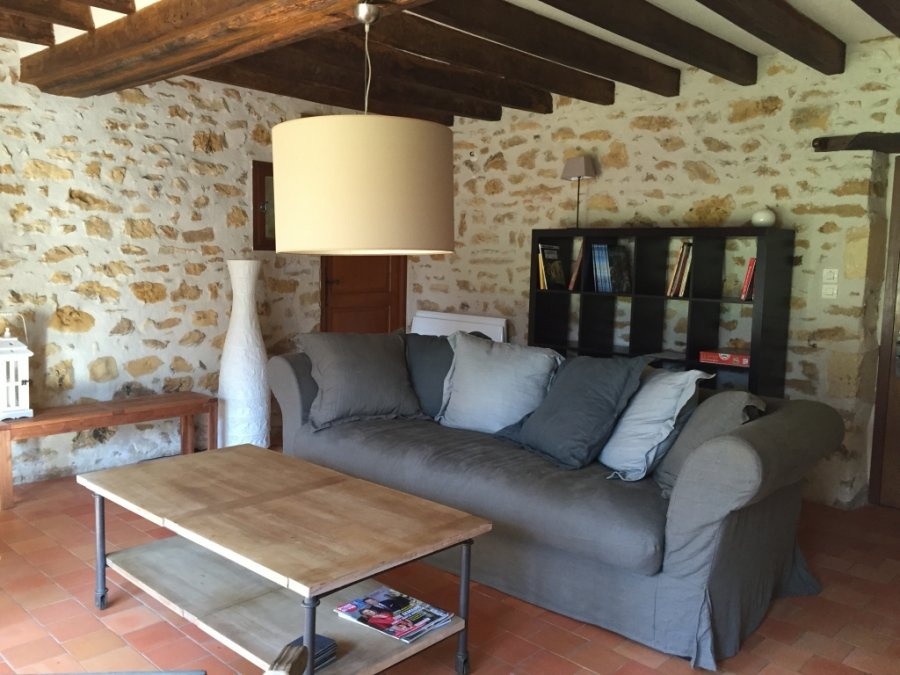 acheter maison de maître 0 pièce 220 m² montigné-lès-rairies photo 4