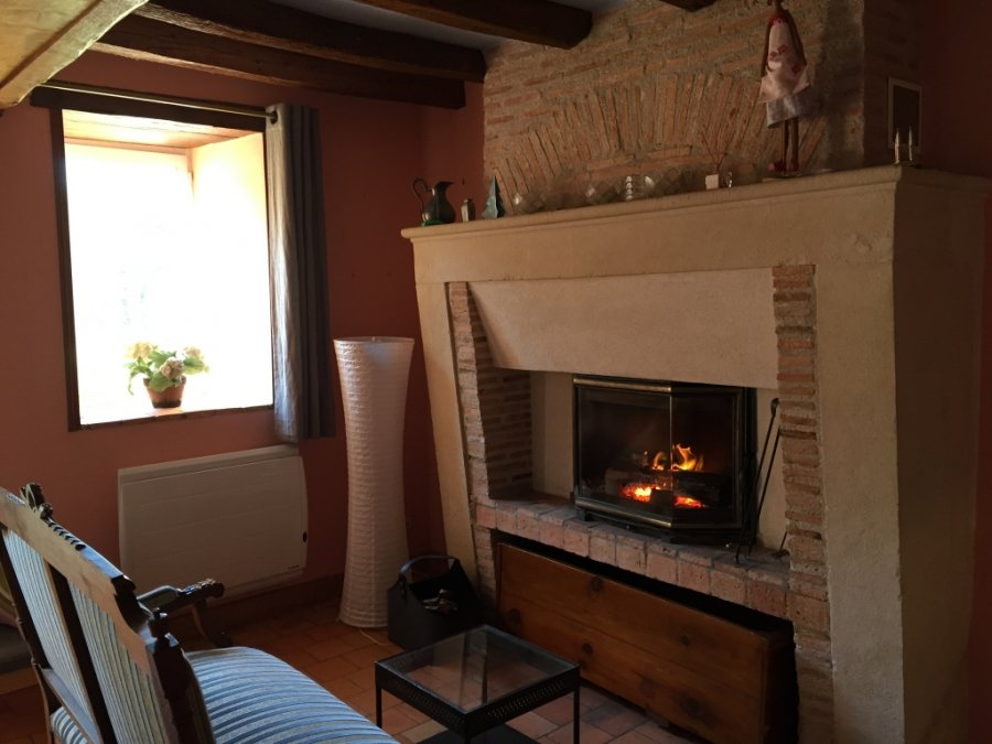 acheter maison de maître 0 pièce 220 m² montigné-lès-rairies photo 5