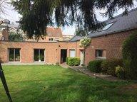 Maison à vendre F6 à Valenciennes - Réf. 5126841