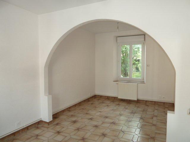 louer appartement 3 pièces 67 m² pont-à-mousson photo 1