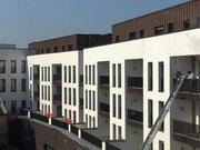 Apartment for rent 2 bedrooms in Esch-sur-Alzette - Ref. 6449849