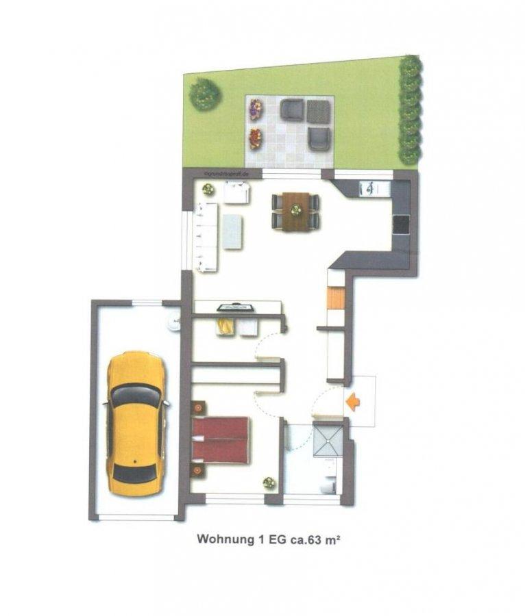 wohnung kaufen in merzig neueste anzeigen athome. Black Bedroom Furniture Sets. Home Design Ideas