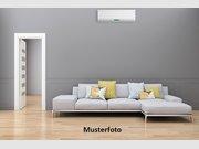 Wohnung zum Kauf 2 Zimmer in Dresden - Ref. 7301817