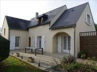 Maison à vendre F8 à Bagneux - Réf. 5081785