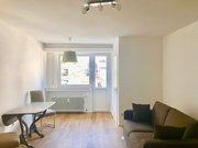 Studio for rent in Luxembourg-Limpertsberg - Ref. 6527673