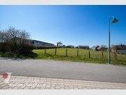 Terrain constructible à vendre à Holtz - Réf. 6724281