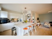 Apartment for sale 2 bedrooms in Leudelange - Ref. 7191225