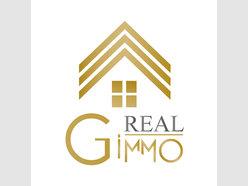 Maison à vendre 4 Chambres à Dudelange - Réf. 5098169