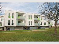 Wohnung zum Kauf 2 Zimmer in Echternacherbrück - Ref. 2091705