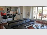 Appartement à vendre F4 à Metz - Réf. 6093497
