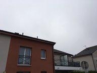 Appartement à louer F2 à Thionville-Veymerange - Réf. 6622137