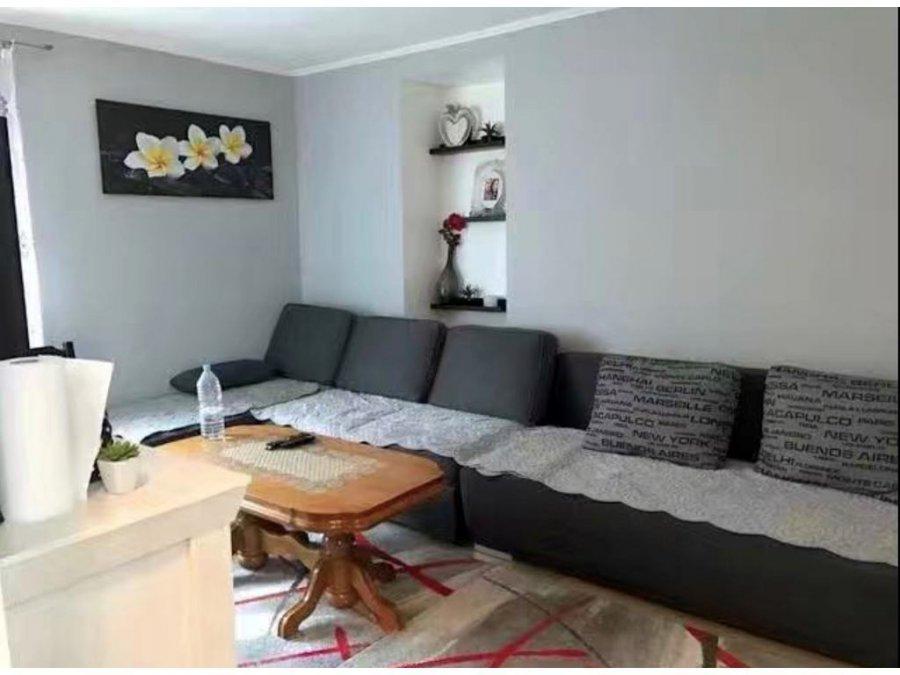 acheter maison 2 chambres 50 m² rumelange photo 1