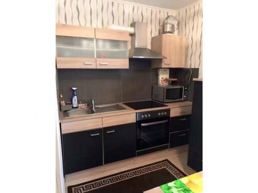 acheter maison 2 chambres 50 m² rumelange photo 2