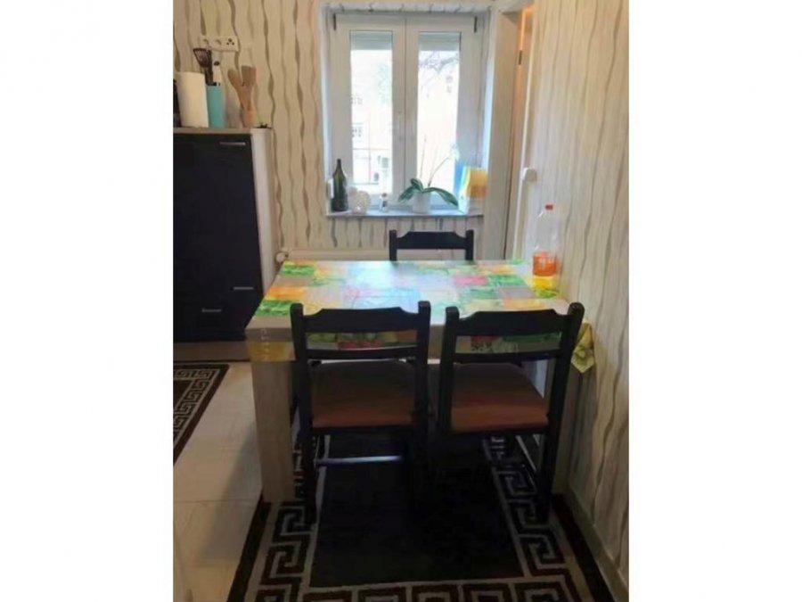 acheter maison 2 chambres 50 m² rumelange photo 3